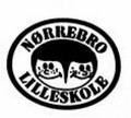 Nørrebro Lilleskole