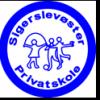 logo Sigerslevøster Privatskole