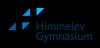 logo Himmelev Gymnasium