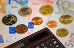 Regeringen præsenterer forslag til finanslov for 2016