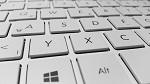 Ny fællesoffentlig digitaliseringsstrategi sætter fokus på digital dannelse og digital undervisning